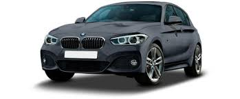 starting range of bmw cars bmw 1 series price review pics specs mileage cardekho