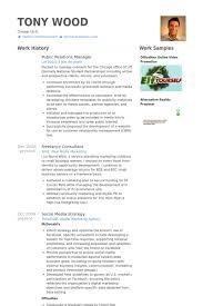 esl college essay writer sites standard professional resume