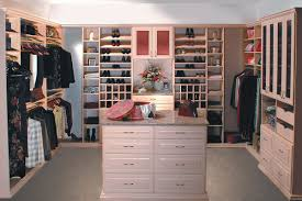 5 quick ways to turn your closet into cash