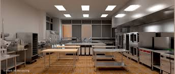 learn about us trimark commercial kitchen turnkey design build