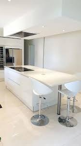 cuisine chabert duval avis cuisine hacker toulouse fonctionnalitac et confort des meubles de