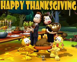 gifs gif thanksgiving animated gif postare