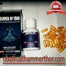 obat hammer thor asli agen hammer thor indonesia