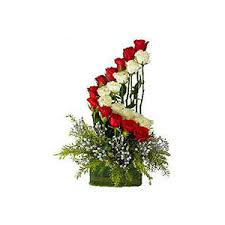 flowers arrangements send flower arrangements to india by india flowers arrangeme