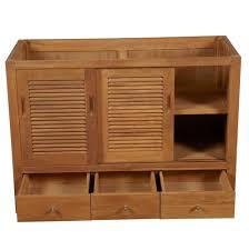 ikea kitchen cabinet doors solid wood home design ideas