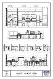 network floor plan modern coffee shop interior drawing featuring coffee shop