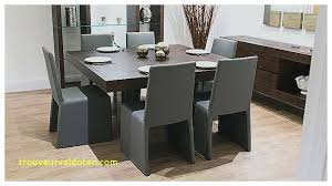 8 person dining table and chairs 8 seater square dining room table square table for 8 extraordinary