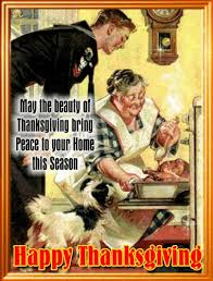 70 best thanksgiving images on cards