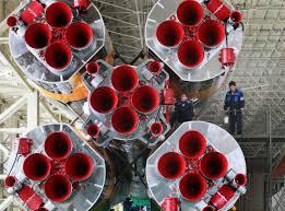 soyuz engine caps question science u0026 spaceflight kerbal