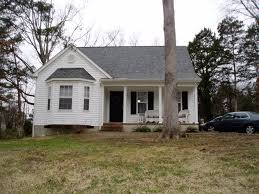 house for rent in 101 raven lane carrboro nc main picture of house for rent in carrboro nc