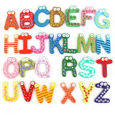 squoodles for wooden educational toys and gifts for kids