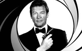 roger moore sir roger moore s coolest james bond gadgets indiatoday