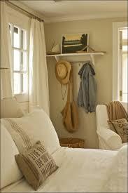 interiors marvelous benjamin moore pashmina undertones benjamin