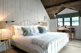 Cabin Bedroom Ideas Bedroom With Cabin Bedroom Cabin Bedroom With Neutral Scheme