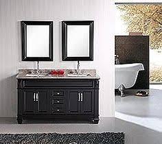 Xylem Bathroom Vanity Xylem Bathroom Vanities Dream Bath Pinterest Bathroom Vanities