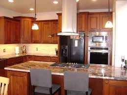 where to buy a kitchen island where to buy kitchen island bench counter space saving ideas