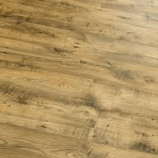 Quickstep Bathroom Laminate Flooring Quick Step Livyn Vintage Chestnut Luxury Vinyl Tile Luxury Vinyl