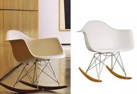 Rocking Chair Conversion Kit Splurge Vs Save Nursery Ideas Parenting