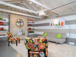 stunning converted garage into living space pictures decoration