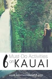 90 best hawaii love images on pinterest hawaii travel summer