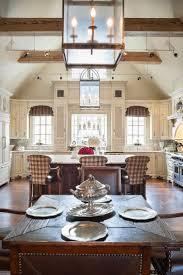 61 best kitchen ideas images on pinterest kitchen ideas kitchen