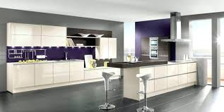 kitchen islands ideas layout small kitchen island ideas uk attractive design islands beautiful
