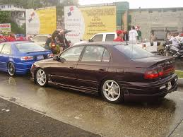 rpinzon 1993 toyota corona specs photos modification info at