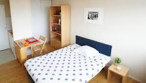 chambre crous rennes logement étudiant à rennes résidence étudiante les estudines bretagne