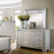 dresser mirror glass bedroom furniture for less overstock com