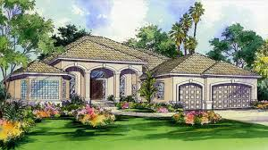 28 luxury home plans designs luxury house plans beautiful houses