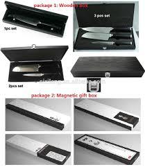 vg10 damascus steel 8inch chefs knife pakistan king kitchen knife