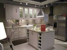 Best Ikea Lidingo Kitchens Images On Pinterest Ikea Kitchen - Ikea black kitchen cabinets