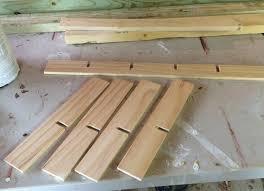 kitchen cabinet drawer inserts cabinet kitchen drawer organizer wood image of custom kitchen
