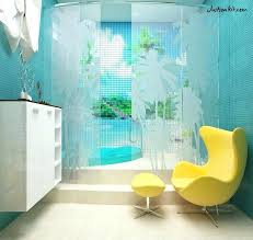 blue and yellow bathroom ideas blue and yellow bathroom decor best royal blue bathrooms ideas on