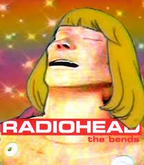 Heyyeyaaeyaaaeyaeyaa Know Your Meme - image 317543 he man sings heyyeyaaeyaaaeyaeyaa know your meme