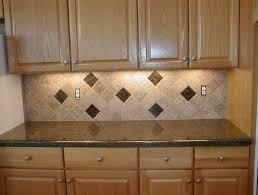 kitchen tile designs ideas backsplash ideas interesting kitchen backsplash tile design ideas