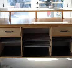 Amusing Kitchen Work Tables Ikea Design Ideas  Ramuzi - Ikea kitchen work table