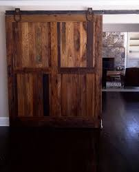 Where To Buy Interior Sliding Barn Doors by 25 Ingenious Living Rooms That Showcase The Beauty Of Sliding Barn