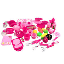 Kitchen Set Toys For Girls Compare Prices On Fruit Toy Online Shopping Buy Low Price Fruit