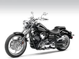 cruiser motorbike boots motorcycle case 2010 cruiser motorcycles yamaha raider s xv1900s