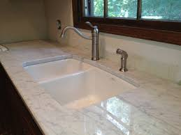 what is the best size for a kitchen sink kitchen backsplash subway tile what size