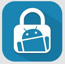 app locker android 10 best app lockers for android jntu forum