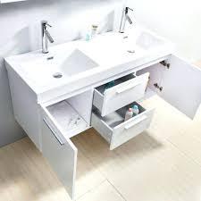 54 Bathroom Vanity 54 Inch Bathroom Vanity Canada Slisports