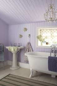 Tile Stickers by Best Bathroom Color Schemes Ideas On Green Suite For Tile Stickers