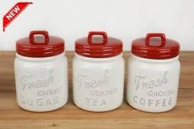 kitchen ceramic canisters kitchen ceramic canisters jar style air tight lids jars