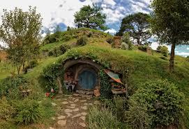 hobbit hole thecraftygeek ep 6 a hobbit hole thehobbitmovie lotr via