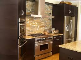 Are Ikea Kitchen Cabinets Good 100 Reviews Of Ikea Kitchen Cabinets Kitchen Doors