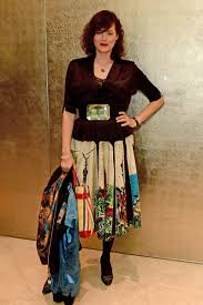Sophie Dahl by Launching The Sophie Dahl Campaign Boodles Journal