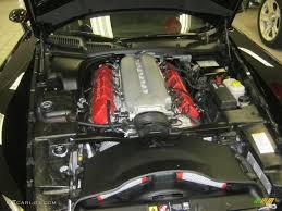 Dodge Viper Engine - 2006 dodge viper srt 10 coupe 8 3 liter ohv 20 valve v10 engine