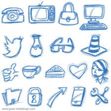 icons u0026 infographics free free vector 365psd com